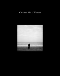 Carrie Mae Weems Exhibition Catalogue