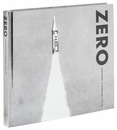 ZERO: Countdown to Tomorrow, 1950s�60s