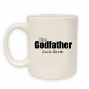 Godfather Mug