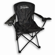 Godmother Recreational Chair