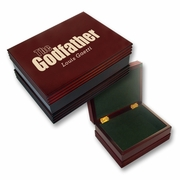 The Godfather Keepsake Box