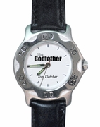 The Godfather Sports Watch