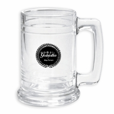 The Godmother Glass Stein
