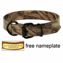 buy discount  1 in. D-End Advantage Wetlands SunGlo Collar