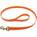 buy discount  1 in. Day Glow 4 ft Lead