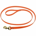 buy discount  1 in. Day Glow 6 ft Lead