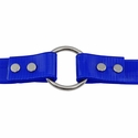 buy discount  1 in. Day Glow Center Ring Collar Inside Ring Detail