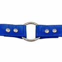 buy discount  1 in. Day Glow Center Ring Collar Outside Ring Detail