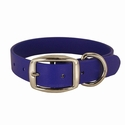 buy discount  TufFlex Standard Dog Collar [1-Inch]