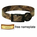 buy discount  1 in. Standard Advantage Wetlands SunGlo Collar