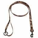 buy discount  Blades Camo 6 ft. x 1 in. 1-ply Nylon Leash