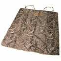 buy discount  BLADES Camo 2 Barrel XL Seat Cover / Utility Mat by Mud River