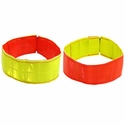 buy discount  20 in. Deluxe Reversible Reflexite Bands by Scott