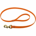 buy discount  3/4 in. Day Glow 4 ft Lead