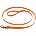 buy discount  3/4 in. Day Glow 6 ft Lead