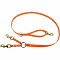 buy discount  3/4 in. Day Glow 5 ft Dual Lead