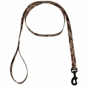 buy discount  Blades Camo 6 ft. x 3/4 in. 1-ply Nylon Leash