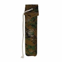 "buy discount  3"" Camo Weighted Cordura Throw Dummy by RRT"