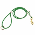 buy discount  5 ft. Standard Cable Snap Lead by K-9 Komfort