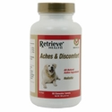 buy discount  Aches & Discomfort Pain Reliever by Retrieve Health