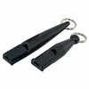 buy discount  Acme Oblong Whistles