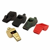 buy discount  Acme Thunderer, Tornado and Camo Whistles