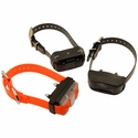 buy discount  Additional Collars / Extra Receiver Collars & Transmitter Collars