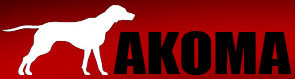 Akoma / Hound Heater Dog Products