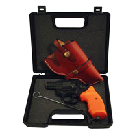 buy discount  Alfa .22 Blank Pistol Starter Kit