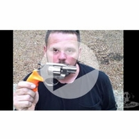 buy discount  VIDEO: Alfa Pistol Demonstration