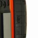 buy discount  Alpha 100 Handheld On/Off Button