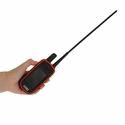 buy discount  Alpha 100 in Hand with Long Range Antenna