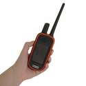 buy discount  Alpha 100 in Hand with Regular Antenna
