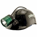 buy discount  Alpha Dog Elite Bump Cap with Multi-Colored Lights by Big Dog Lights