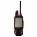 buy discount  Astro 320 Handheld
