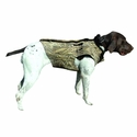 buy discount  Avery Dog Parka In Use