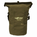 buy discount  Avery DriStor Vacationer 40 lb. Dog Food Bag