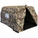 buy discount  Avery Ground Force Dog Blind