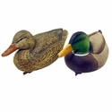 buy discount  Avery Hot Buy Magnum Decoys - set of 6