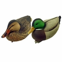 buy discount  AVERY  HotBuys Mallard Decoys - Set of 12