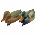 buy discount  AVERY HotBuys Standard Mallard Decoys - Set of 12