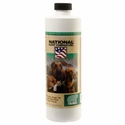 buy discount  Bear Scent for Dog Training - 16 oz.