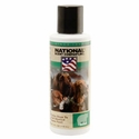 buy discount  Bear Scent for Dog Training - 4 oz.