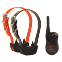 buy  BEST SELLING SportDOG 2 Dog System -- SD-425