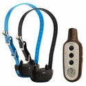 buy  BEST SELLING Garmin 2 Dog System -- Delta