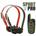 BEST SELLING Garmin 2 Dog System -- Sport PRO