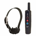 buy  BEST SELLING Tri-Tronics Training Collar -- Classic 70