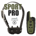 BEST SELLING Garmin Training Collar -- Sport PRO