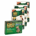 buy discount  Bio-Spot Flea Control for Dogs