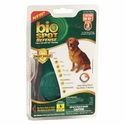 buy discount  Bio-Spot Flea Control for Large Dogs 56-80+ lbs.